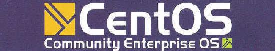 CentOS Free Linux OS