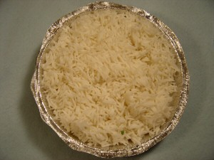 green chilli iselin white rice © OakTreeRoad.us