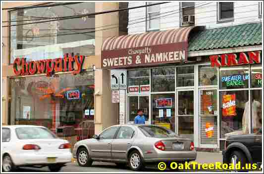 Indian clothing stores in edison nj