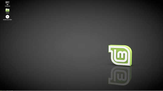 Linux Mint Free Linux OS
